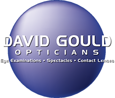 David Gould Opticians